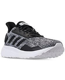 adidas Men's Duramo 9 Running Sneakers from Finish Line