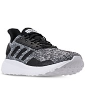 adidas Men s Duramo 9 Running Sneakers from Finish Line 1fe140922ba