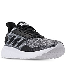brand new a3ab2 3375b adidas Mens Duramo 9 Running Sneakers from Finish Line