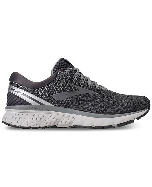 fad6aa2d343f8 ... Brooks Men s Brooks Ghost 11 Running Shoes from Finish Line ...