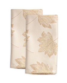 Arlee Concord Set of 2 Napkins