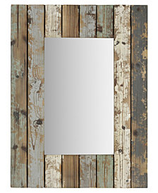 Athena Starburst Wall Mirror