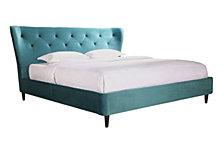 Madelaine Bed