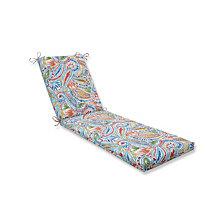 Ummi Multi Chaise Lounge Cushion
