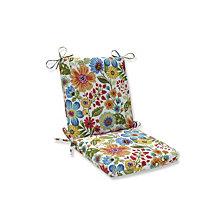 Gregoire Prima Squared Corners Chair Cushion