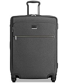 """Tumi Larkin Jess 26"""" Short Trip Spinner Suitcase"""