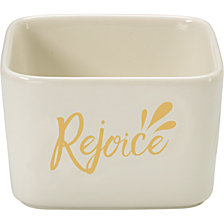 Celebrations by Rejoice Easter Serving Bowl