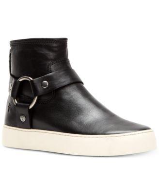 frye women\u0027s boots macy\u0027s