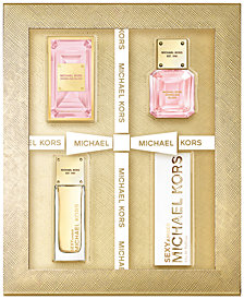 Michael Kors 2-Pc. Eau de Parfum Gift Set