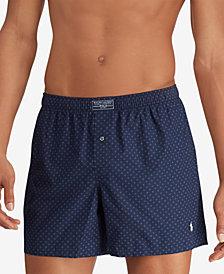 Ralph Lauren Men's Boxers