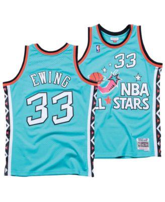 1996 all star jersey