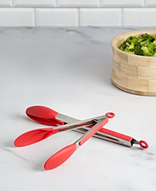 2-Pc. Tong Set, Created for Macy's