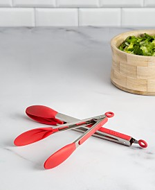 Goodful™ 2-Pc. Tong Set, Created for Macy's
