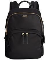 Tumi Voyageur Dori Backpack d4f1c1cda1428
