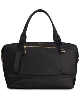 Voyageur Dorsten Duffel Bag