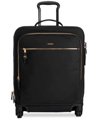 Voyageur Très Leger Continental Carry-On Wheeled Suitcase
