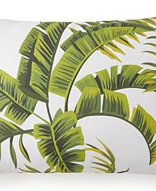 Tropic Bay Pillow Sham-Standard/Queen