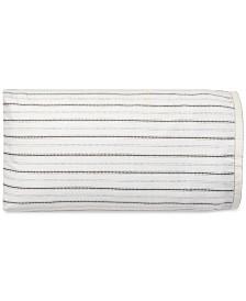 Lauren Ralph Lauren Taylor Cotton 200-Thread Count Stripe King Pillowcases, Set of 2