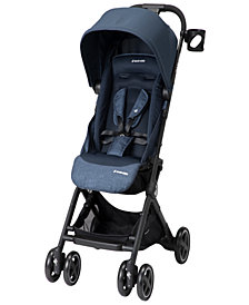 Maxi - Cosi Lara Compact Stroller
