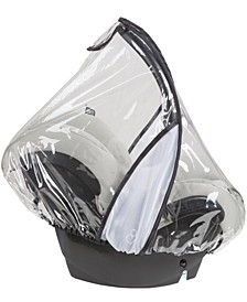 Maxi - Cosi Mico Infant Car Seat Rain Shield