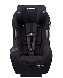 Maxi - Cosi Pria 85 Max Convertible Car Seat