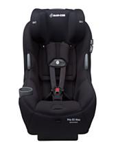 9f062fd760f Maxi - Cosi Pria 85 Max Convertible Car Seat