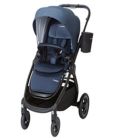 Maxi-Cosi® Adorra Stroller, Nomad Blue
