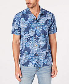 Tommy Bahama Men's Coastal Colada Shirt