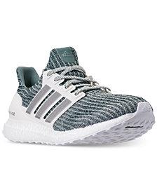 adidas Men's UltraBOOST LTD Running Sneakers from Finish Line