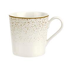 Sara Miller Celestial Mug