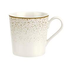 CLOSEOUT! Sara Miller Celestial Mug