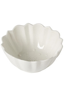 Villeroy & Boch Toys Delight Royal Classic Rice Bowl