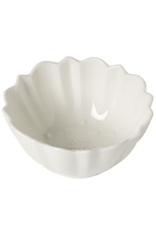 Villeroy & Boch Toy's Delight Royal Classic Rice Bowl