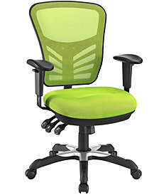 Modway Articulate Mesh Office Chair