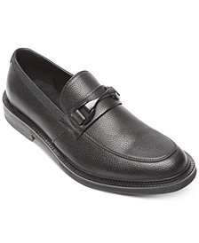 Kenneth Cole Reaction Men's Strive Loafers