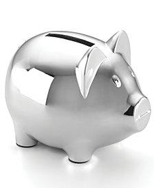 Lenox Childhood Memories Piggy Bank