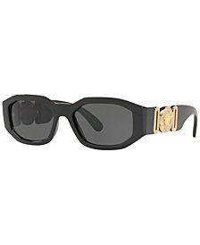 Versace Sunglasses, VE4361 53