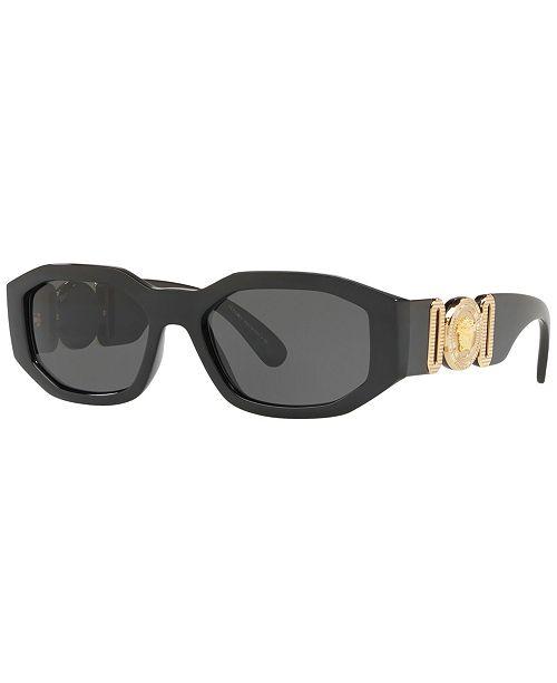44674c66147e ... Versace Sunglasses