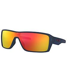 Sunglasses, OO9419 27 Ridgeline