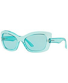 Sunglasses, PR 19MS