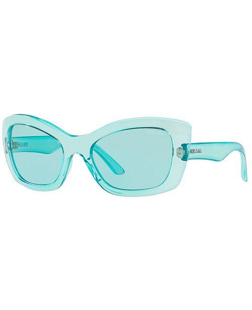 Prada Sunglasses, PR 19MS