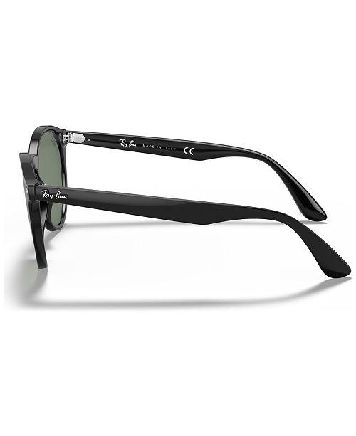4a352b72f0 ... Ray-Ban Sunglasses