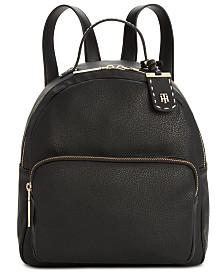 100021624d Tommy Hilfiger Purses   Handbags - Macy s