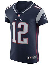on sale 6dc1e 5224f Tom Brady Jersey - Macy's