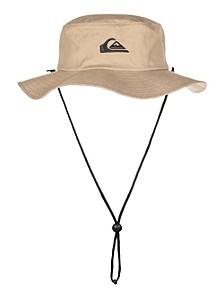 Men's Bushmaster Bucket Hat