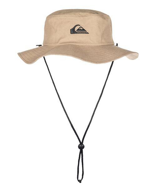 44e5023e6c1bb5 Quiksilver Men's Bushmaster Hat & Reviews - Men - Macy's
