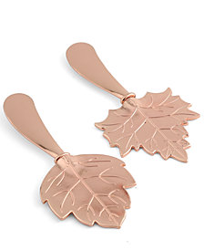 Thirstystone Leaf Spreaders, Set of 2