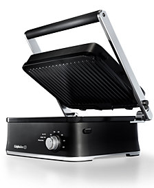 Calphalon EvenSear Multi-Grill