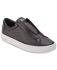 DKNY Conner Sneakers, Created For Macy's