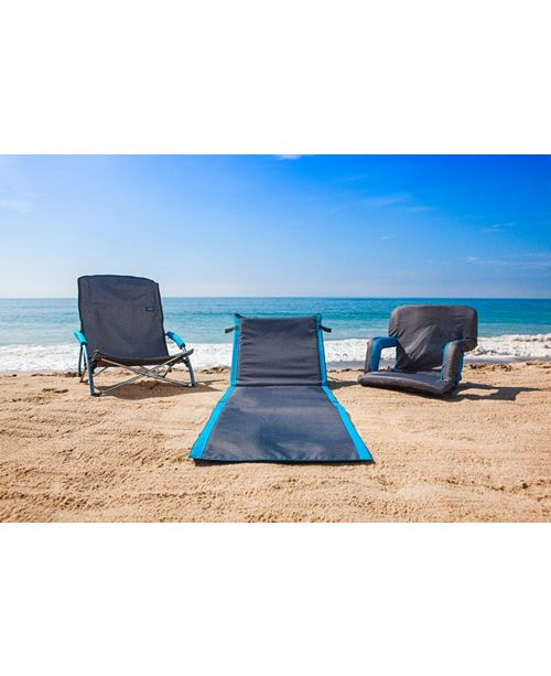 Oniva™ by Tranquility Portable Beach Chair